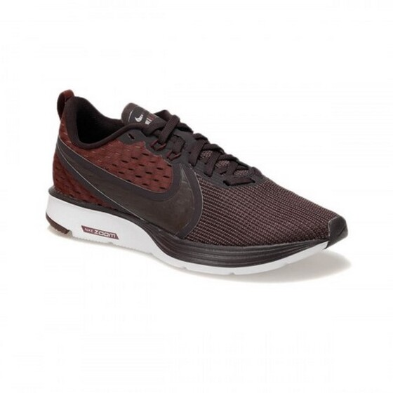 Giày chạy bộ Nữ WMNS NIKE ZOOM STRIKE 2 AO1913-600