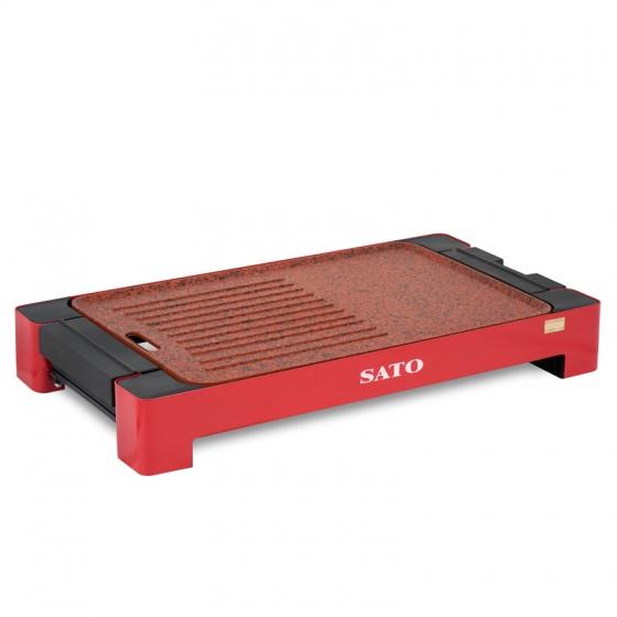 Bếp nướng điện SATO BN41