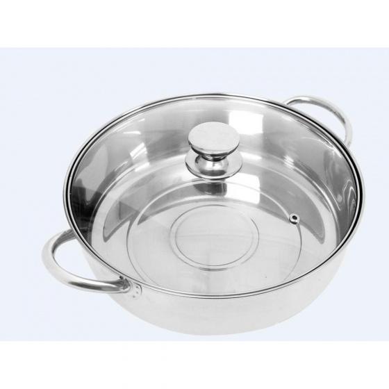 Bếp từ đơn SATO BT071 (Tặng nồi lẩu inox)