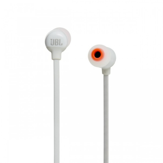 Tai Nghe Bluetooth JBL T110BT