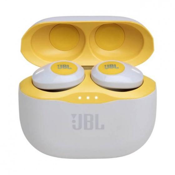Tai nghe JBL Tune 120TWS