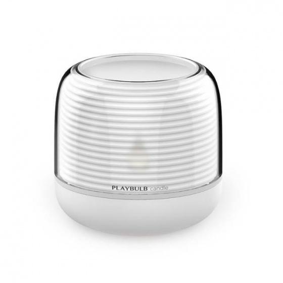 Đèn LED thông minh Mipow Playbulb Candle SE (BTL305)