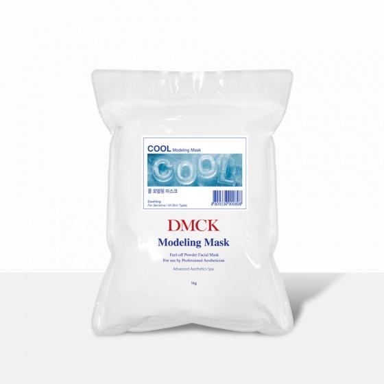 Mặt nạ thạch dẻo làm mát - DMCK Cool Modeling Mask 1000g