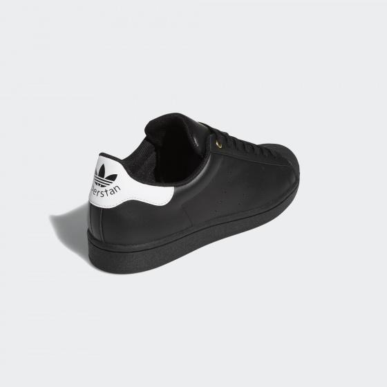 Giày thể thao chính hãng Adidas Superstar Stan Smith FX7578