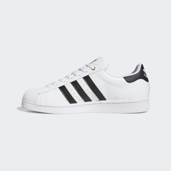 Giày thể thao chính hãng Adidas Superstar Stan Smith FX7577
