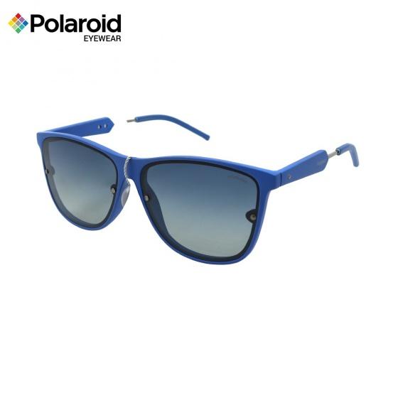 Kinh mát POLAROID PLD6019S chính hãng