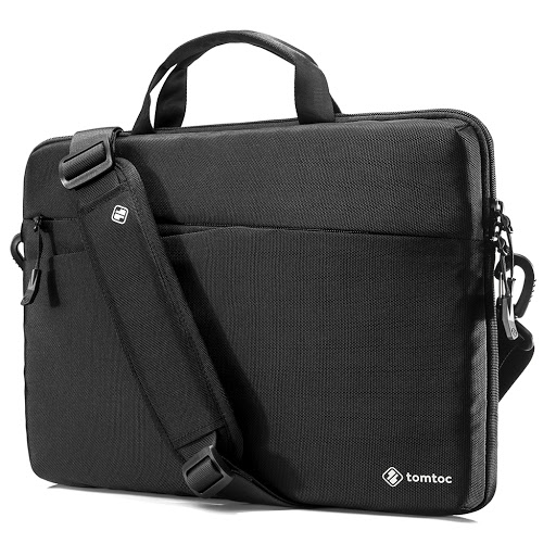 Túi Tomtoc (USA) Messenger Bags Macbook 13''