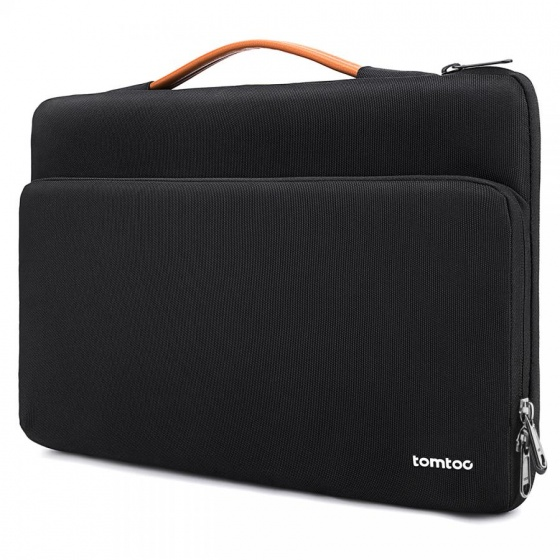 Túi chống sốc Tomtoc (USA) Briefcase Macbook Pro 15''