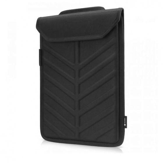 Túi Tomtoc (USA) Eva Hard Shell Macbook Pro 13''