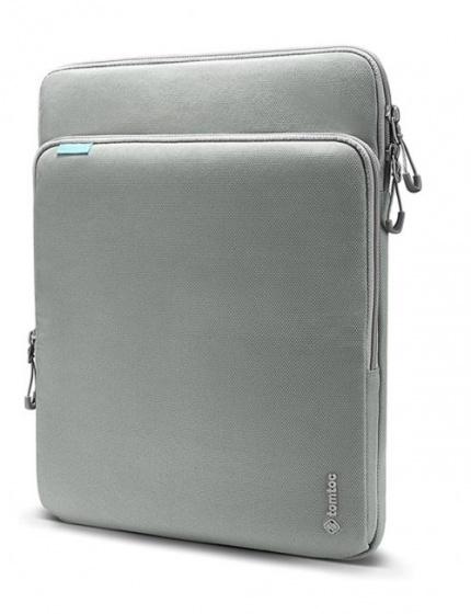 Túi Tomtoc (USA) 360° Protection Premium Macbook Pro-Air 13''