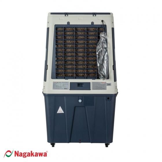 Máy làm mát Nagakawa NFC668 - 80 lít tặng máy xay sinh tố 3 cối NAG0816