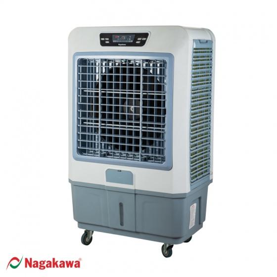Máy làm mát Nagakawa NFC1102 - 80L - Hàng chính hãng