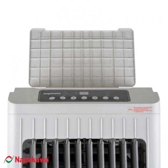 Máy làm mát Nagakawa NFC452 - 110W - Hàng chính hãng