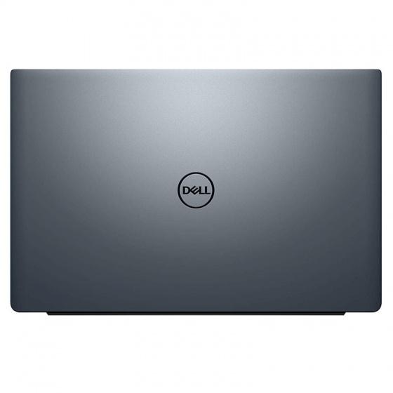 Máy tính xách tay Dell Vostro 5590 Intel Core i5-10210U Urban gray