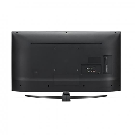 Smart tivi LG 4K 55 inch 55UN7400PTA mới 2020