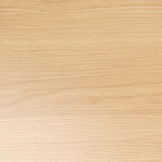 Tủ kệ tivi gỗ MOHO VIENNA 203