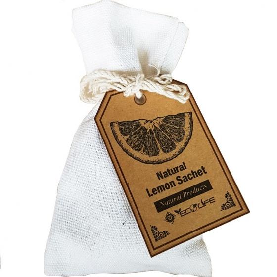 Quà tặng sếp Ecolife - Natural Boss Gift