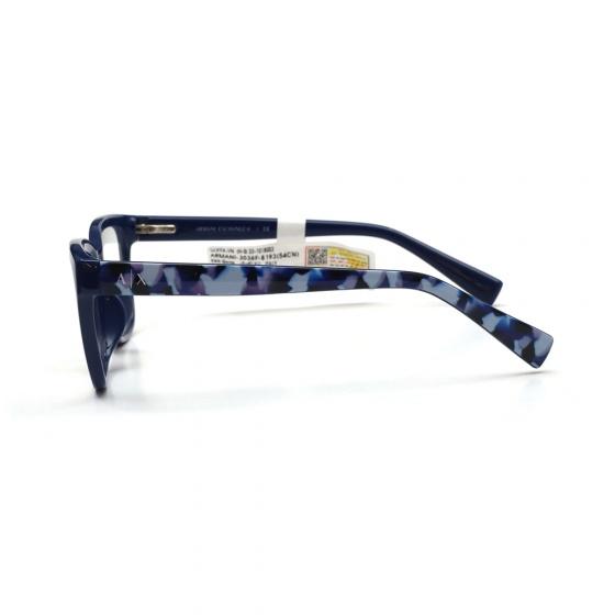 Mắt kính chính hãng ArmaniExchange-AX3036 8193