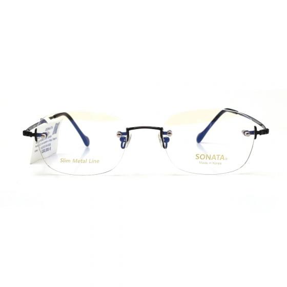 Gọng kính Sonata M317 C201  chính hãng