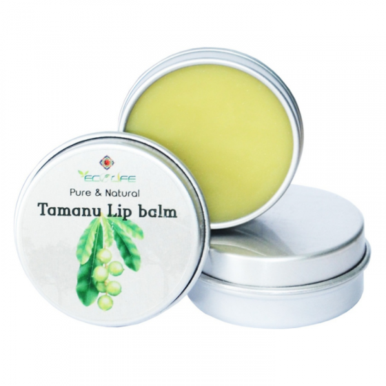 Sáp dưỡng môi cho nam - Lip Balm For Men