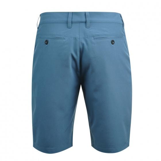 Quần Short nam thể thao Dunlop - dqsls2004-1s-gse13 (xanh đá)