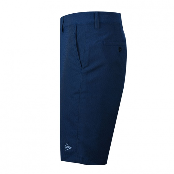 Quần thể thao nam Dunlop - dqsls2042-1s-nvb01 (Xanh Navy)