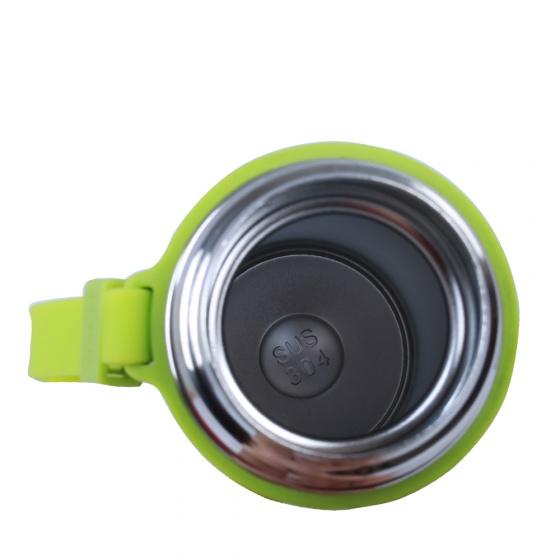 Bình giữ nhiệt Utilities COMET CH12-43 (450ml)