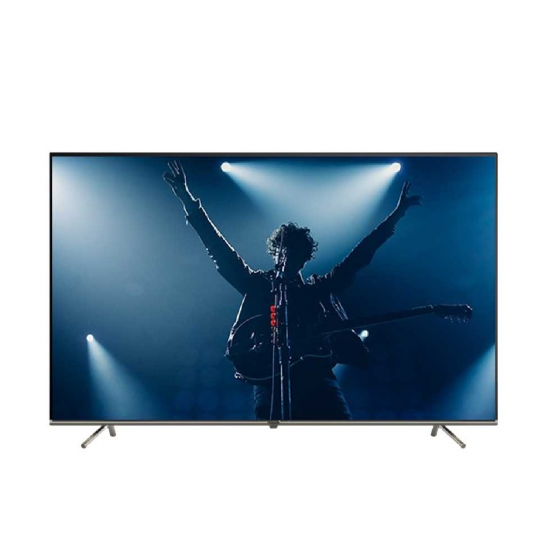 Smart tivi 4K Panasonic 43 inch TH-43GX655V