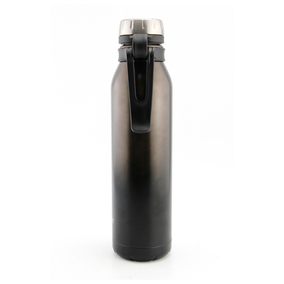 Phích giữ nhiệt Elmich inox 304 750ml EL3657 - Sản phẩm chính hãng
