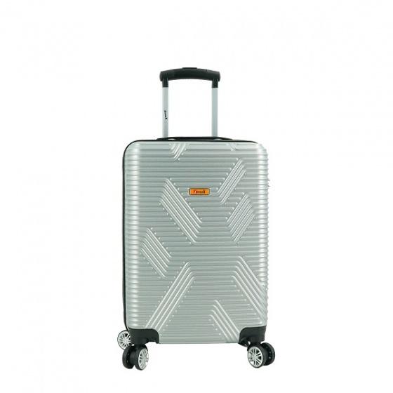 Vali nhựa xách tay size 20inch 50cm IMMAX X11