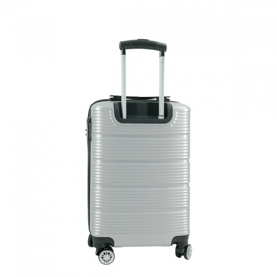 Vali nhựa ký gửi IMMAX X13 size 60cm 24 inch
