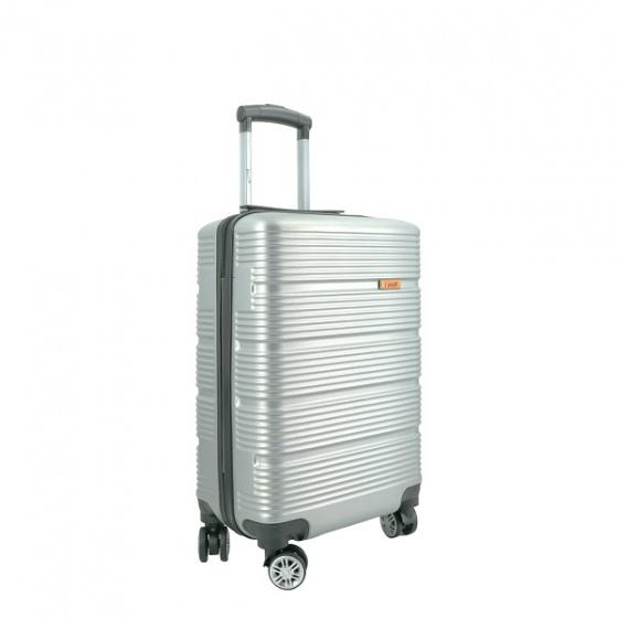 Bộ 2 vali nhựa du lịch size 20 + 24inch IMMAX X13