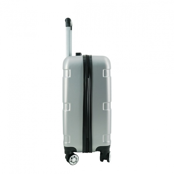 Vali nhựa xách tay size 20inch 50cm IMMAX X14