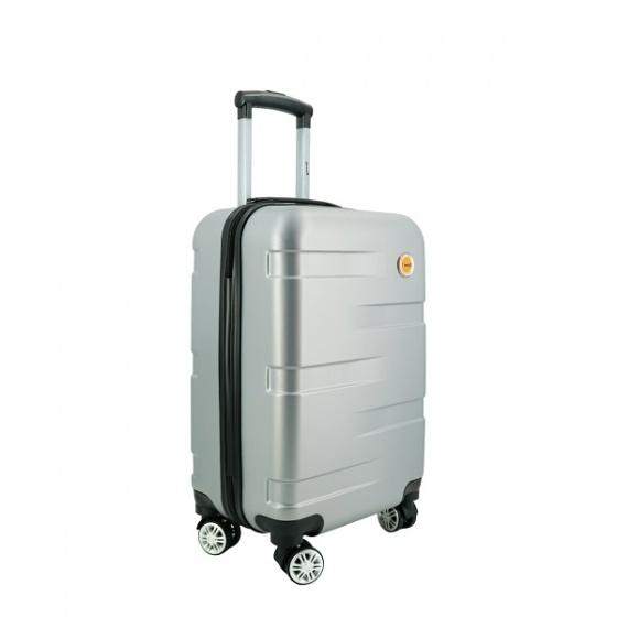 Bộ 2 vali nhựa du lịch size 20 + 24inch IMMAX X14