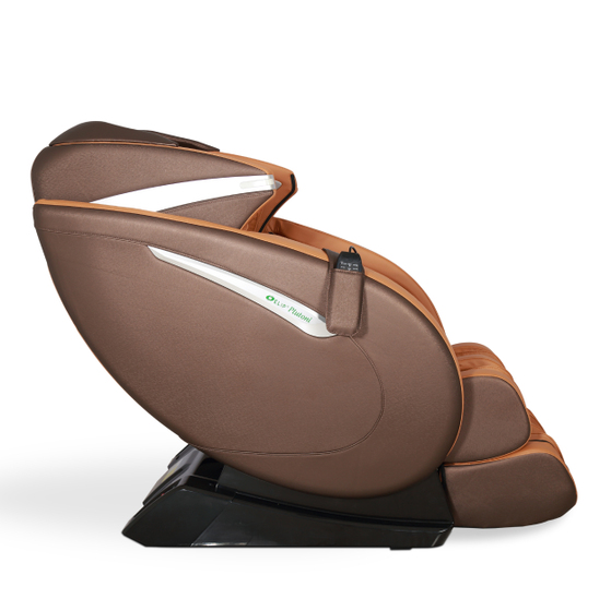 Hình ảnh Ghế massage Elip Plutoni