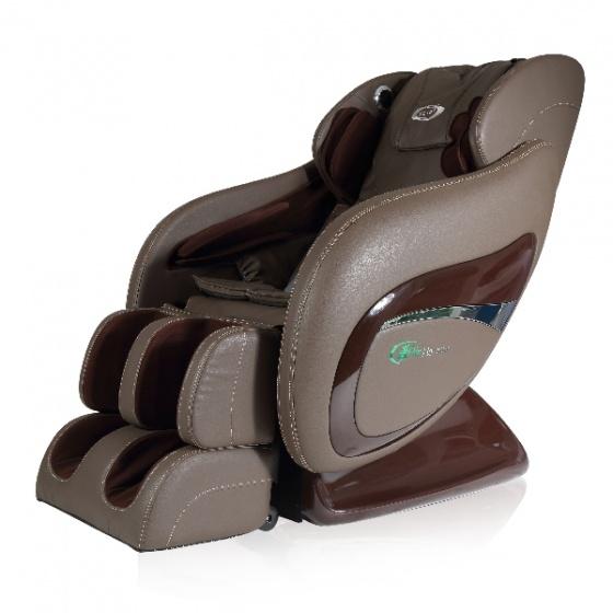 Ghế massage Elip Platinum
