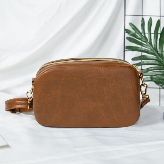 Túi đeo chéo thời trang Vanoca VN213