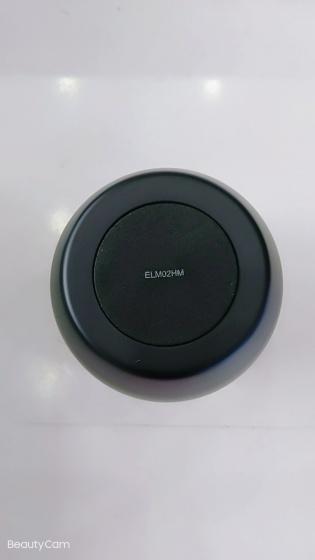 Cốc giữ nhiệt Elmich inox 304 470ml EL3668 - sản phẩm chính hãng