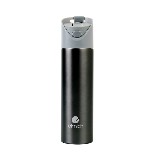 Bình giữ nhiệt 550ml EL-2967 - sản phẩm chính hãng