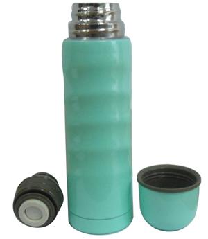 Bình giữ nhiệt Elmich M5 500ml EL-6390 - sản phẩm chính hãng
