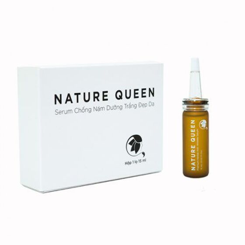 Serum nám Nature Queen
