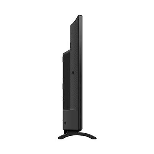 Tivi LED Sharp HD 32 inch 2T-C32BD1X
