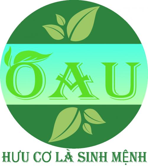 Thuốc trừ nấm, bệnh hữu cơ OAU-02 81,7 EC
