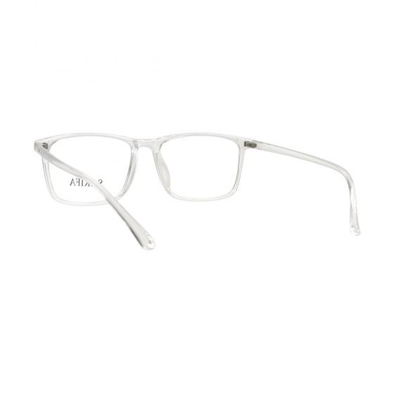 Gọng kính, mắt kính Sarifa LD2412 C6 chính hãng