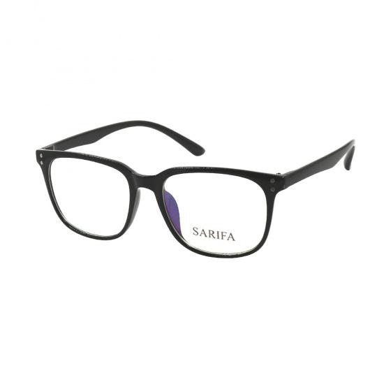 Gọng kính, mắt kính Sarifa 2373 nhiều màu chính hãng