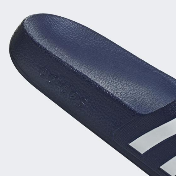 Dép đúc chống nước Adidas Adilette Aqua F35542