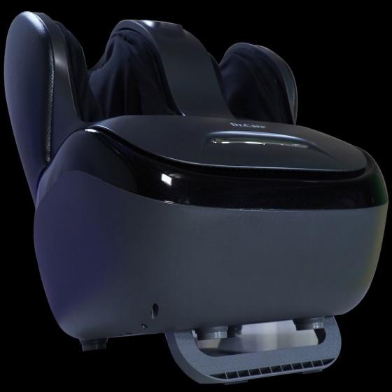 Máy Massage Chân Dr.Care DR-FM333 – Màu đen