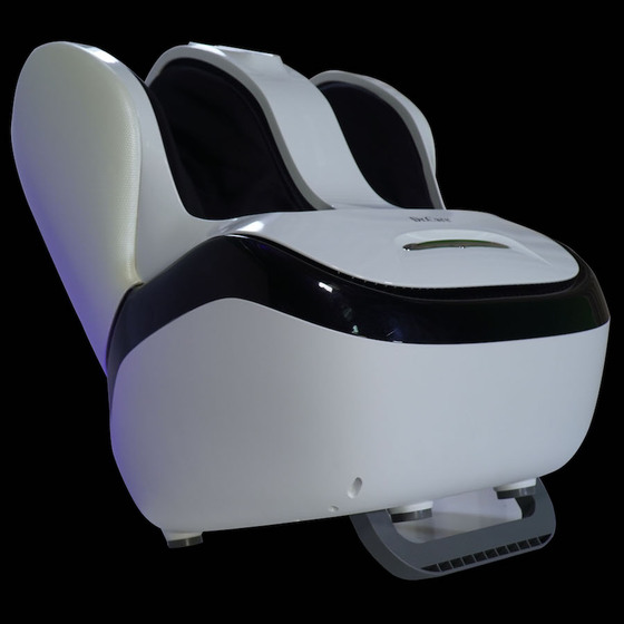 Máy Massage Chân Dr.Care DR-FM333 – Màu trắng