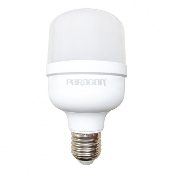 Bóng đèn LED Bulb PBCD 40w PARAGON