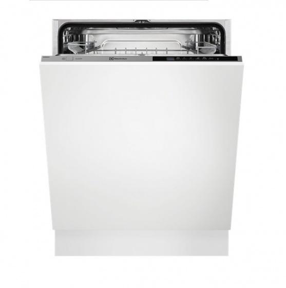 Máy rửa chén Electrolux ESL5343LO